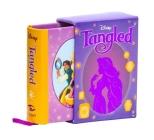 Disney Tangled (Disney Princess) Cover Image