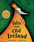Tales from Old Ireland Cover Image