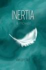 Inertia Cover Image