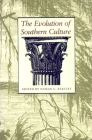 The Evolution of Southern Culture Cover Image