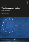 The European Union: Politics and Policies Cover Image