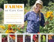 Farms of Cape Cod Cover Image