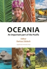 Oceania: An Important Part of the Pacific Cover Image