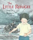 Little Refugee Cover Image