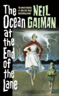 Ocean at the End of the Lane Cover Image