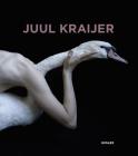 Juul Kraijer: Twoness Cover Image