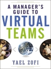 A Manager's Guide to Virtual Teams Cover Image
