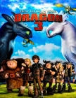 How to Train Your Dragon 3: Screenplay Cover Image