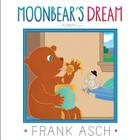 Moonbear's Dream Cover Image