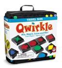 Qwirkle Travel/E Cover Image