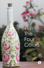 The Four Colors Cover Image