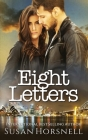 Eight Letters Cover Image