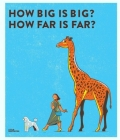 How Big is Big? How Far is Far? Cover Image