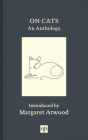 On Cats: An Anthology Cover Image