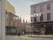 The Corners Cover Image