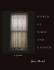 World of Made and Unmade Cover Image