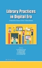 Library Practices in Digital Era Cover Image