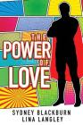 The Power of Love Cover Image