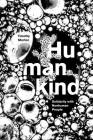 Humankind: Solidarity with Nonhuman People Cover Image