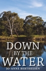 Down by the Water Cover Image