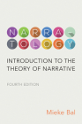 Narratology: Introduction to the Theory of Narrative, Fourth Edition Cover Image