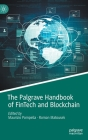 The Palgrave Handbook of Fintech and Blockchain Cover Image