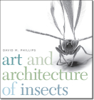 Art and Architecture of Insects Cover Image