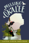Missing Okalee Cover Image
