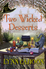 Two Wicked Desserts Cover Image