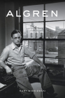 Algren: A Life Cover Image
