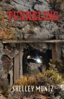 Tunneling Cover Image