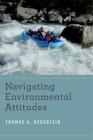 Navigating Environmental Attitudes Cover Image