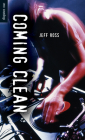 Coming Clean (Orca Soundings (Library)) Cover Image