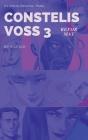 Constelis Voss Vol. 3: Reformat Cover Image