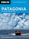 Patagonia: Including the Falkland Islands Cover Image