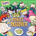 A Pickles Passover Cover Image
