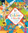 Barefoot Books: Children of the World Cover Image