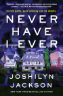 Never Have I Ever: A Novel Cover Image