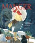 Manger Cover Image