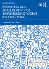 Estimating and Measurement for Simple Building Works in Hong Kong Cover Image