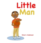 Little Man Cover Image
