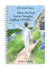 Blue Mountain Arts 2021 Weekly & Monthly Planner
