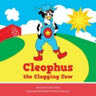 Cleophus the Clogging Cow Cover Image