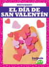 El Día de San Valentín (Valentine's Day) Cover Image