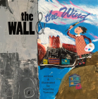 The Wall and the Wind Cover Image
