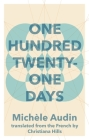 One Hundred Twenty-One Days Cover Image