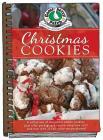 Christmas Cookies (Seasonal Cookbook Collection) Cover Image