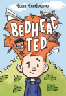 Bedhead Ted Cover Image