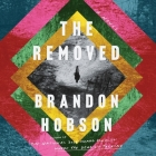 The Removed Cover Image
