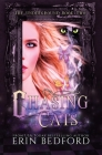 Chasing Cats (Underground #2) Cover Image